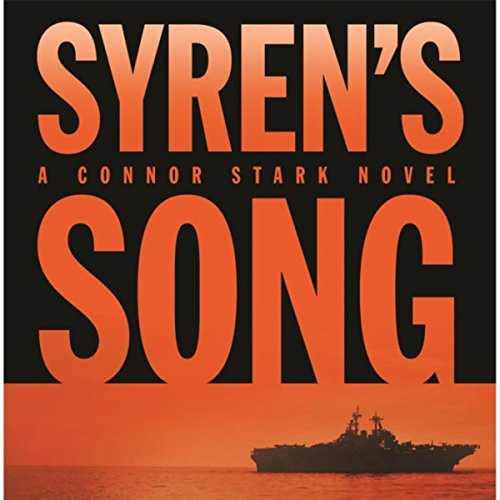 syren s song sea tigers greg mutersbaugh from the album syren s song