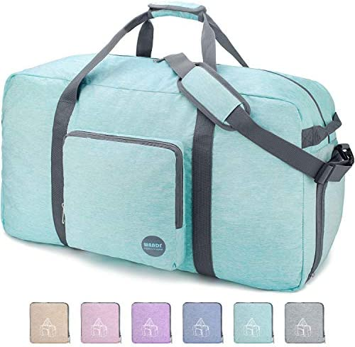 WANDF Foldable Packable Lightweight Water resistant product image