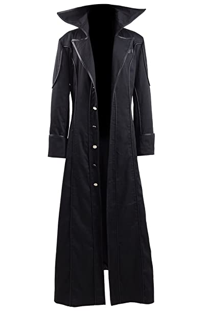 Amazon.com: Xiao MAOMI Mens Traje de Halloween uniforme ...