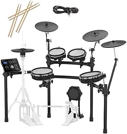 Roland TD-25KV-S Electronic Drum Set