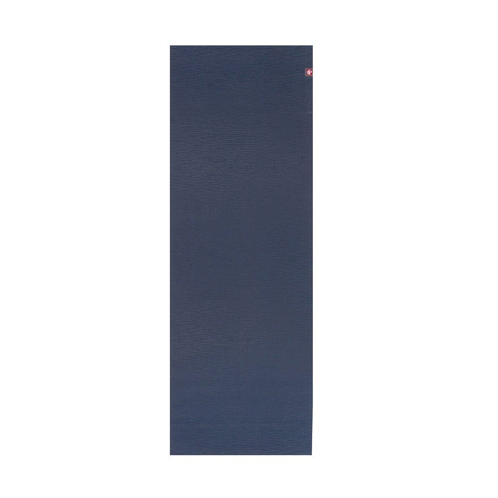 Manduka Tapis de Yoga EKO Lite /® Mat 180 cm//4 mm