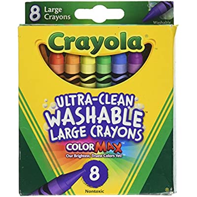 crayola-washable-crayons-large-8