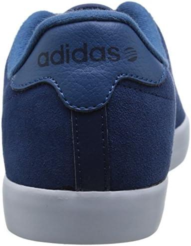adidas NEO Men's Derby Fashion Sneaker