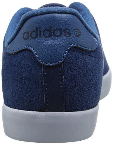 Tienda en línea barata Confiable para la venta Adidas Neo Zapatilla De Deporte De La Moda Derby De Los Hombres Azul / Azul / Azul Marino Y Venta 4dlry