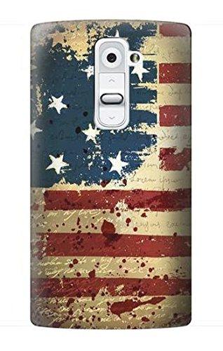 lg g2 american flag case - 8