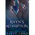 Rhyn's Redemption (Rhyn Trilogy Book 3)