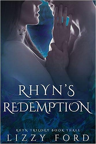 Download Rhyn's Redemption (Rhyn Trilogy Book 3) PDF, azw (Kindle), ePub, doc, mobi