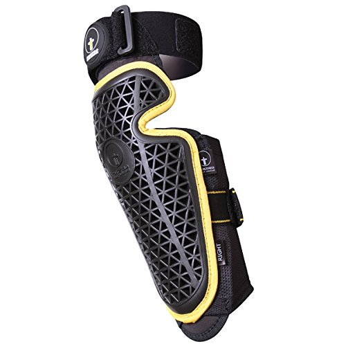 Forcefield EX-K Elbow Protector Size M