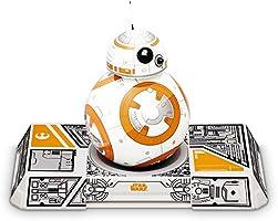 Droïde Star Wars BB-8 télécommandé
