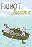 img - for Robot Dreams book / textbook / text book