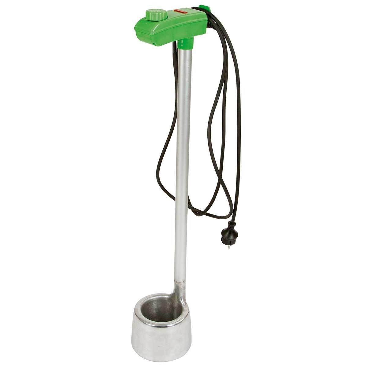 Kerbl Kälbermilcherwärmer EasyHeat 23A 2300 Watt