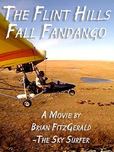 (The Flint Hills Fall Fandango)