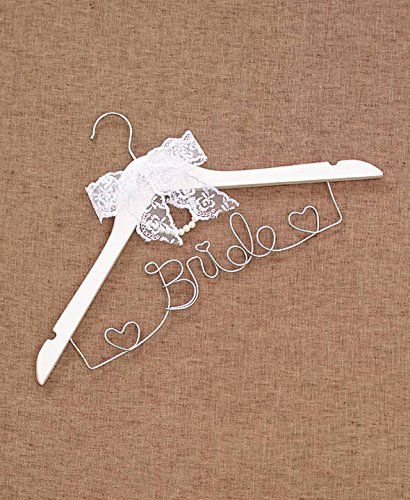 Decorative Bride Hanger