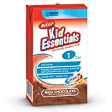 Boost Kids Essentials Nutritionally Complete Immunity Protection Drink, Chocolate Flavor - 8 Oz Ea, 27 Pack