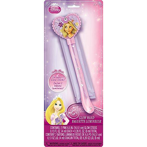 Disney Tangled Glow Wand
