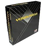 Yokozuna 1.6Mm Ss Atb Brake Cable 100/Bx