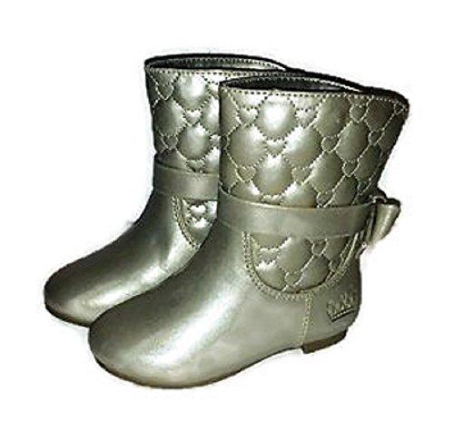 Smartfit Boots - 8