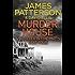 Murder House: Part Four (Murder House Serial)