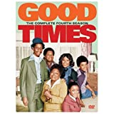 Good Times - The Complete Fourth Season by Sony Pictures Home Entertainment