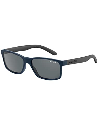 4288188145 Image Unavailable. Image not available for. Color  ARNETTE AN4185 218887 59  mm
