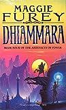 Dhiammara (Artefacts of Power S.)