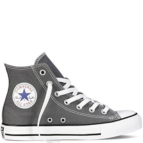 0769c4594801 Converse Chuck Taylor All Star Core Hi (12 D(M) US   14 B(M) US   46-47  EUR