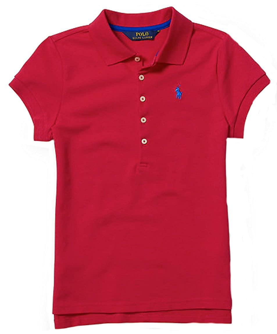 e69f0820 cheap polo clothing for girls ralph lauren store at amazon ...