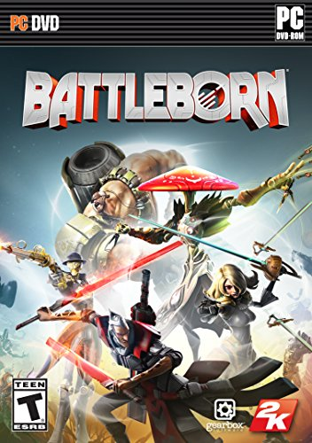 Battleborn Windows 56789