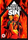 House Of Mortal Sin [DVD]