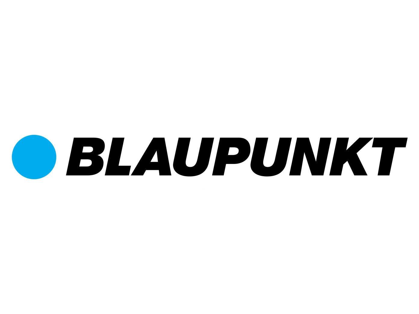 l x h x p Blaupunkt BP-GIKLED09 Destructeur dinsectes UV 5 W 130 x 140 x 223 mm Noir 1 pc s
