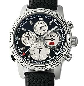 Chopard Mille Miglia Automatic-self-Wind Male Watch 168995-3002 (Certified Pre-Owned)