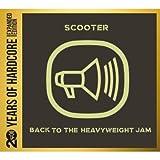 20 Years of Hardcore-Back to the Heavyweight Jam