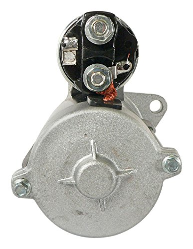 DB Electrical SND0132 Starter