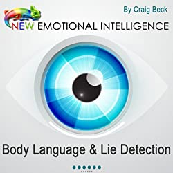New Emotional Intelligence