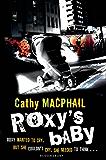 Roxy's Baby