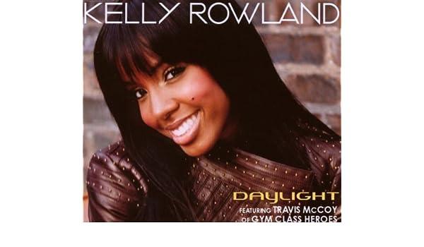 kelly rowland daylight free mp3 download