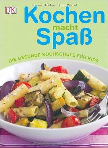 Kochen Macht Spass kochen macht spaß nicola graimes amazon com au books