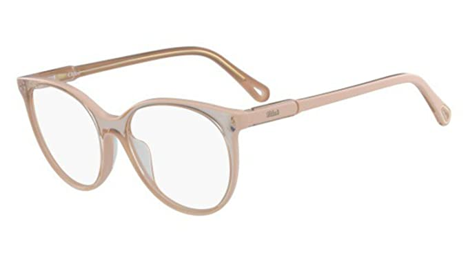d0cffae64217 Image Unavailable. Image not available for. Colour  CHLOE  Women s CE2729 Optical  Frames ...
