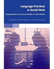 Language Practices in Social Work: Categorisation and Accountability in Child Welfare
