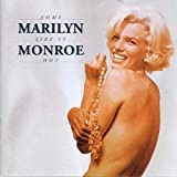 Some Like It Hot (2cds) (French Import) by Marilyn Monroe (1999-11-08)