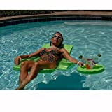 Texas Recreation Super Soft Mini Pool Tray