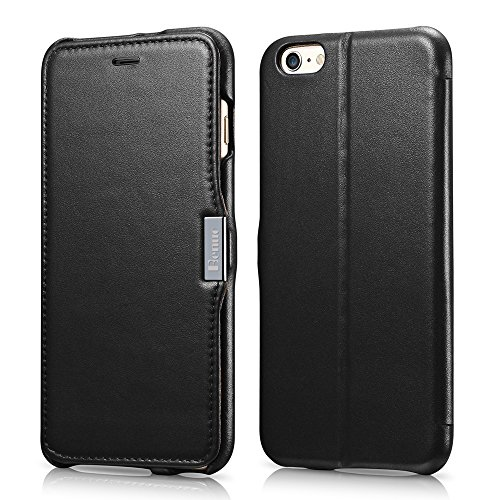 iphone-6s-plus-case-benuo-luxury-series-folio-case-flip-cover-genuine-leather-case-1-card-slot-with-