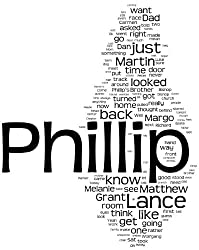 About Phillip