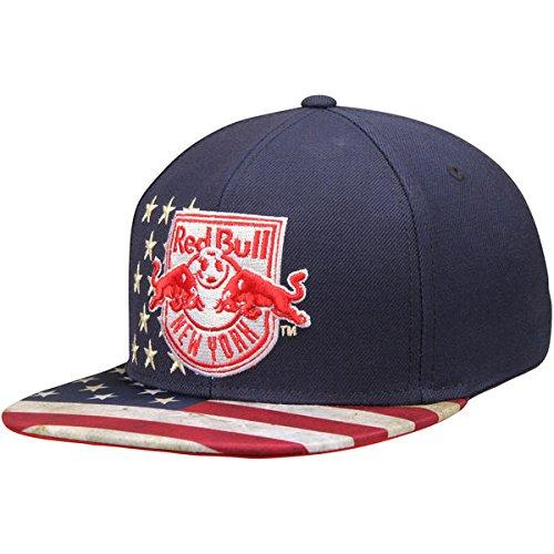 new york red bulls flag - 7