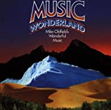 Music Wonderland