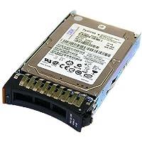 73GB SAS IBM 6G 15000RPM 2.5 With Tray 42D0673