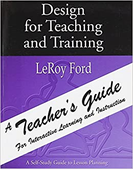 Understand and communicate book 1 teachers guide