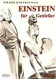 img - for Einstein f r Geniesser book / textbook / text book