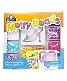 Elmer's Melty Beads