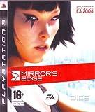 Electronic Arts Mirrors Edge Ps3